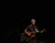 Jason Mraz / Apr 6, 2008 photo by Angele Dayer