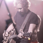 Phosphorescent / July 27, 2010 / photo by Maz Ameli