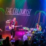 The Colourist / March 4, 2014 / Photo Credit: Scott Sheff / https://www.flickr.com/photos/89795949@N04/