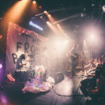 The Front Bottoms / January 18, 2014 / Photo Credit: Nicole Busch
